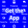 Brookhurst Primary School App