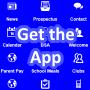 Brookhurst Primary School App