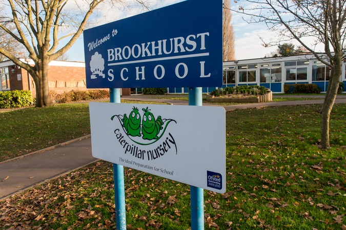 <div class='slide-overlay orange-slide'><h2>Welcome to our <br />Brookhurst virtual tour...</h2></div>