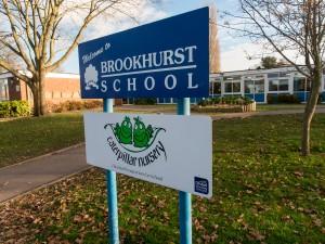 Brookhurst-338